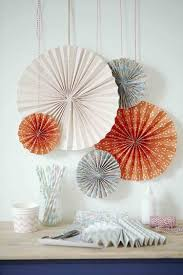 Make Project Ideas And Projects Art U Craft Diy Spring Crafts For Adults