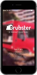 Grubster — Mike Yee Food Truck Finder Bot On Messenger Chatbot Botlist The Original Crunch Roll Factory Buffalo Chicken Bana Pepper Jacksonville Lynchburg New In Things To Do A To Take Your Street Love Next Level Jacksonvilles 1 Booking Service Services Manufacture Buy Sell Trucks Finders Keepers Directory Granny Ivys By Agape Organic Europ Antidot San Antonio Free Iphone Ipad App Market