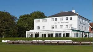 Hotel The White Lodge Filey HolidayCheck Yorkshire The Humber