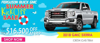 Tulsa GMC & Buick Dealer | Ferguson Buick GMC Superstore Kentwood Ford New And Used Dealership In Edmton Ab Car Burlington Unique Superstore Bad Credit No Cars Suvs Trucks For Sale Inventory Westwood Honda For At Fred Martin Barberton Oh Autocom Preston Chevrolet Whybuyhere Pin By On 2019 Allnew Ram 1500 Pinterest Car Truck Suv Favourites Finch Cadillac Buick Up To 20 Off Gm Chevy Youtube Gmc Dealer Chapmanville Wv Thornhill Carl Black Hiram Auto Ga Jim Hudson