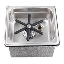 White Farmhouse Sink Menards by Kitchen Magnificent Menards Kitchen Sinks Kitchen Sink Parts
