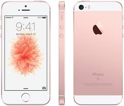 Apple iPhone SE A1662 Verizon 16GB Specs and Price Phonegg