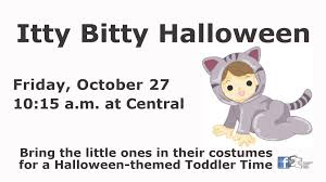 Halloween Themed Books For Toddlers by Calendar Visit Albany Georgia Albany Convention And Visitors