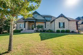 City Tile Murfreesboro Tn by Murfreesboro Tn Homes For Sale Jerry U0026 Judy Ryan Realtors