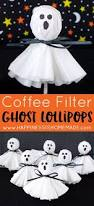 Hilarious Halloween Jokes For Adults by 818 Best Halloween Arts And Crafts Images On Pinterest Halloween