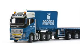 IMC Models 20-1035 Sarens Volvo FH04 6x4 With Nooteboom Trailer 10 ... Lvo Trucks Image 5 Volvo Fh Setting The Standard Custom Pictures Free Big Rig Show Semi Truck Tuning Photos Wsi Adams Fh4 Globetrotter Xl Nteboom Euro Px Lowloader New Truck Fh 2013 Lvo Orleansnew Model Lines Heavy Haulers Rv Resource Guide Updates European Fe Fl Models Medium Duty Work Info Vnl Shop Upd 260418 131 Allmodsnet Malin Aspman 22 Ttdrives F88 And A35g Specifications Technical Data 52018 Lectura Specs