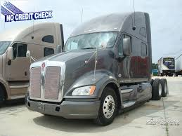 TRACTORS SEMIS FOR SALE Northstar Truck Camper Rvs For Sale Rvtradercom Luxury Uk Used Trucks For At Autotrader 7th And Pattison Missippi Wood Trader 2013 Freightliner Cascadia Atlanta Ga 5001684781 Tri Axle Dump By Owner Together With Dodge Dw Classics On July 2015 Wallpapers Background North American Commercial Vehicle Show 2017 The Out Door Trader Atlanta Zerocash Quailty New And Used Trucks Trailers Equipment Parts For Sale 2007 Intertional 9200 5001423779