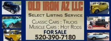 Old Iron AZ LLC | All Collector Cars 1953 Studebaker Pickup For Sale 77740 Mcg Antique Truck Club Of America Trucks Classic 1951 Ford F1 Restomod Sale Classiccarscom Cc1053411 Car Restorations Old Guys Restoration Used Parts Phoenix Just And Van 2012 Dodge Challenger For Flagstaff Az Intertional Harvester Classics On Autotrader 48 Brilliant Chevy In Az Types Of 1957 F150 The 25 Most Expensive Cars From The Years Biggest Collectorcar 1952 F2 Stepside Disverautosonlinecom Scottsdale Certified