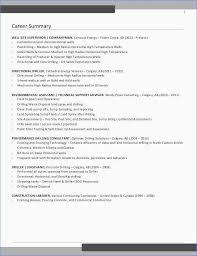 Resume For Sales Manager Inspirational Sample National Samples Visualcv