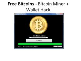 Free Bitcoin Faucet Hack by Bitcoin Free Hack V7 4 Download Bitcoin Processing Speed
