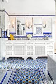 30+ Bathroom Tile Design Ideas - Tile Backsplash And Floor Designs ... Bathroom Floor Tiles Ideas Kscraftshack 57 Most Preeminent Subway Tile Bathrooms Daltile Glass Tile Design 38 Black And White Modish H Designs Stunning 30 Cileather Home Design Traditional America Undwater Decor 40 Wonderful Pictures And Ideas Of 1920s Bathroom Designs Modern Awesome Tub Shower Floor Decoration Tiles Grey From Pale Greys To Dark