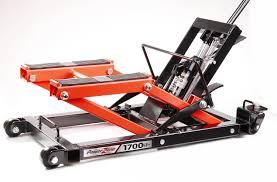 Oxgord Trim 4 Fit Floor Mats by All Weather Rubber Floor Mat Sets Automotive Car News