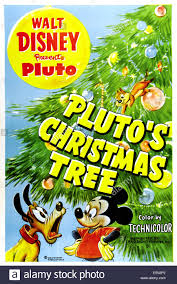 Plutos Christmas Tree Dailymotion by Peanuts 48 In 3d Pre Lit Led Yard Art Snoopy Mailbox 90235 Thd