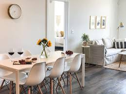 100 Modern Chic MODERN CHIC LUXURY CONDO 3 BED2 BATH Los Angeles CA