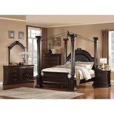 Sears Bedroom Furniture by Crafty Design Sears Bedroom Sets Bedroom Ideas