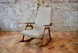 Vintage Danish Style Rocking Chair Teak Mid Century Can Deliver Value Of A Danish Style Midmod Rocking Chair Thriftyfun Mid Century Armchair Teak Chair Wikipedia Vintage Midcentury Modern Wool White Tall Back In Gloucester Road Bristol Gumtree Wcaned Seat Nursery Royals Courage By Rastad Relling For Amazoncom Lewis Interiors Handcrafted Designer Edvard Design For The Home Nursing Sculptural