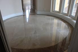 Terrazzo Floor Restoration St Petersburg Fl by Travertine Polishing Services In Saint Petersburg Fl Bay Shore