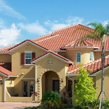 value clay tile has proven its durability longevity and aesthetic