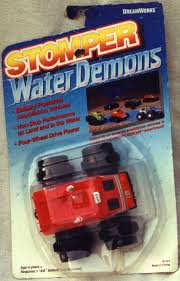 Stompers: Dreamworks Matchbox 164 Truck Styles May Vary Walmartcom Who Is Old Enough To Rember When Stomper 4x4s Came Out Page 2 Dreadnok Stomper Hisstankcom Oreobuilders Blog Retro Toy Chest Day 12 Stompers Amazoncom Rally Remote Controlled Toys Games Schaper Circa 1980 On A Mission 124 Scale Flame Review Mcdonalds Happy Meal Mini 44 Dodge Rampage Blue Vintage 80s 4x4 Honcho Youtube Cars Trucks Vans Diecast Vehicles Hobbies Sno Sand
