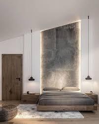 best rustic interior design ideas 037 interiordesign best