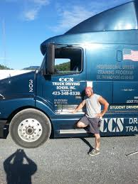 Don Passed His CDL Exam! - CCS Semi Longhaul Truck Driving Jobs 200 Mile Radius Of Nashville Tn Hshot Trucking Pros Cons The Smalltruck Niche Ordrive Tennessee School Home Facebook Cdl Traing Tampa Florida Lifetime Trucking Job Placement Assistance For Your Career Offset Backing Maneuver At Tn Youtube Tenn Bus Crash Claims Another Victim As A 6th Child Dies Swift Schools Don Passed His Exam Ccs Semi 5 Benefits I Enjoyed In Request Info Now United States Kingsport Timesnews Bus Bumpers To Post Phone Numbers