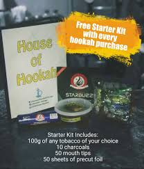 Chicago's Premier Hookah Bar | Chicago, IL | House Of Hookah Xs Hookah Lounge Bars 6343 Haggerty Rd West Bloomfield Party Time At House Of Hookah Chicago Isha Hookahbar 55 Best Bar Images On Pinterest Ideas Chicagos Premier Bar Chicago Il Lounge Google Search 46 Nargile Cafe Hookahs Beirut Cafehookah 14 Photos 301 South St 541 Lighting And Design The Best In Miami Top Pladelphia Is The Name For Device Art 355 313 Reviews 923