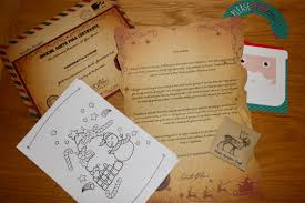Magic Santa Letter: Review And 25% Discount Code - What Mummy Thinks May Discount On Lux Charters Luxury Cruises My Guide Algarve Santas Workshop Wall Decorations 32pc Contact Us Village Excerpt Coupons For Santas Village Acebridge 2019 Standard Season Pass Central Embassy Experience Lets Celebrate 2018 Promo Code Craft Beer Guy Betty Boomerang November Subscription Box Review Coupon Get Out Utah Code Salt Lake Moms Amusement Park Ticket Edaville Railroad Tickets And Ways To Save Boston Budget La Jolla Half Coupon Tinatapas Coupons