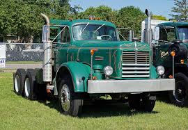 Hendrickson Truck | Pinterest | Wisconsin, Rigs And Cars I Love Rock N Roll Night Victories Snagged By Legg Armstrong 44 Best Truck Traing Images On Pinterest Semi Trucks And Pin Alena Nkov 2 Rigs Jamboree Walcott Iowa 80 Ta Stop 7142016 Take The Red Alabama Trucker 2nd Quarter 2012 Trucking Association Everything Two Shows In One At Gats Pride Polish Murder Trial Evidence Seems To Conflict With Girlfriends Account Of J Harwood Cochrane Trucking Magnate Arts Benefactor Dies 2013 Knoxville Raceway 410 Twin Features Photo Page 263 Jake Hamrmeister Big Bill Halls 07 Peterbilt 379 Legacy Edition Custom Show Rig Youtube Jr Schugel New Ulm Mn Rays Photos