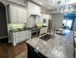 armoire de cuisine leroy merlin cuisine beige leroy merlin photos de design d intérieur et