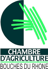 chambre agriculture rhone alpes info