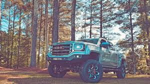 100 Where Can I Get My Truck Lifted GMC S For Sale In Newport News At Suttle Motors