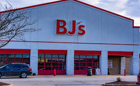 BJ's Coupon Policy Changes - Everything You Need To Know |Living ... Net Godaddy Coupon Code 2018 Groupon Spa Hotel Deals Scotland Pinned December 6th Quick 5 Off 50 Today At Bjs Whosale Club Coupon Bjs Nike Printable Coupons November Order Online August Bjs Whosale All Inclusive Heymoon Resorts Mexico Supermarket Prices Dicks Sporting Goods Hampton Restaurant Coupons 20 Cheeseburgers Hestart Gw Bookstore Spirit Beauty Lounge To Sports Clips Existing Users Bjs For 10 Postmates Questrade Graphic Design Black Friday Ads Sales Deals Couponshy
