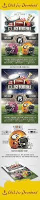 25+ Unique Football Olympic Event Ideas On Pinterest | Most ... Backyard Football 2002 Download Outdoor Fniture Design And Ideas 2009 Xbox Football Wii Goods Plays Pc Free Computer Game Ncaa 14 How Real Is It Youtube Nintendo Gamecube Ebay Amazoncom Sports Rookie Rush Ds