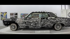 The High Art Of Riding Low - Lowrider Exhibit At The Petersen ... The Collection Inside The Petersen Automotive Museum New 2018 Toyota Tacoma Sr Jx130973 Peterson Of Sarasota Dennis Dillon And Used Car Dealer Service Center Id Ford Ranger Americas Wikipedia Unveils Eyecatching Exterior By Kohn Auto Group Boise Idaho Facebook 2019 Rh Series 6x4 Tractor Trucks Vault At An Exclusive Look Speedhunters Trd Offroad Jx069022 Stock Photos Home