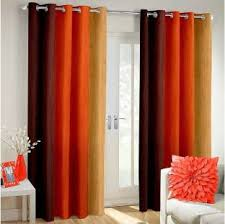 Chiffon Curtains Online India by Curtains U0026 Accessories Buy Curtains U0026 Accessories Online For