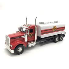 Kenworth Oil Tanker Container Truck Diecast Car Model 1:32 | EBay 143 Kenworth Dump Truck Trailer 164 Kubota Cstruction Vehicles New Ray W900 Wflatbed Log Load D Nry15583 Long Haul Trucker Newray Toys Ca Inc Wsi T800w With 4axle Rogers Lowboy Toy And Cattle Youtube Walmartcom Shop Die Cast 132 Cement Mixer Ships To Diecast Replica Double Belly Dcp 3987cab T880 Daycab Stampntoys T800 Aero Cab 3d Model In 3dexport 10413 John Wayne Nry10413 Drake Z01372 Australian Kenworth K200 Prime Mover Truck Burgundy 1