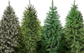 Plantable Christmas Trees For Sale by Artificial Christmas Trees For Sale U2013 Christmas Central
