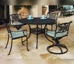 Design of Patio Furniture Orlando House Decorating Ideas Outdoor