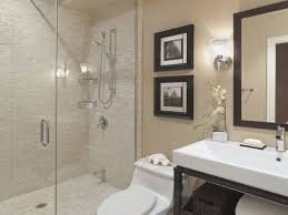 Small Narrow Bathroom Ideas by Download Small Narrow Bathroom Design Ideas Gurdjieffouspensky Com