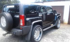 2007 Hummer H3 | Junk Mail Hummer H3 Questions Hummer H3 Cargurus 2007 Hummer Suv Sport Utility For Sale In Austin Tx B167928 H3t For Qatar Living Car Modification Pickup Machines Wheels Pinterest Vehicle 2006 Pewter 4x4 Used Concepts Envision Auto Calgary Highline Luxury Sports Cars 2010 Review Ratings Specs Prices And Photos The 2009 Top Speed H3t Alpha Sale