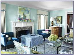 100 Modern Home Interior Ideas Bedroom Mint Green Bedroom New For Mint Green