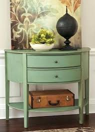 Norcastle Sofa Table Ashley Furniture by Beautiful Sofa Table Ashley Furniture Pictures U2013 Rtw Planung Info