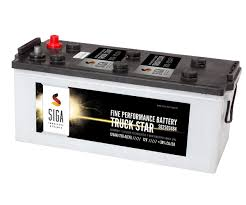 SIGA Truck Battery Pictures Motatec Car Battery Supercharge Gold Series E0583 Forklift Batteries Heavy Duty Commercial Tractor Truck Bosch Auto T3 081 12v 220ah Type 625ur T3081 Old Disused Truck And Car Batteries Stacked For Recycling Stock New Triathlon Optima D31a Yellow Top Battery 12 Volt Agm 900cca Deep Cycle Suit Online China Automotive Bike Boat Siga Pictures