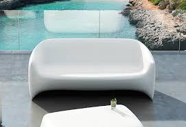 canape d exterieur design canapé d extérieur