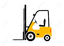 Moving Truck Clipart. Ups Delivery Truck Clipart - MTM Packing Moving Van Retro Clipart Illustration Stock Vector Art Toy Truck Panda Free Images Transportation Page 9 Of 255 Clipartblackcom Removal Man Delivery Crest Cliparts And Royalty Free Drawing At Getdrawingscom For Personal Use 80950 Illustrations Picture Of A Truck5240543 Shop Library A Yellow Or Big Right Logo Download Graphics