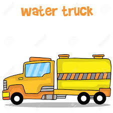 Transportation Of Water Truck Vector Art Collection Stock Royalty ... Sfpropelled Potable Water Truck With Lift Platform For Future Services Water Trucks Archives Uerground Truck Abc Dust Howo H5 Tanker Powertrac Building A Better Water Trucks Tj Paving Ltd 2011 Freightliner Scadia For Sale 2764 Abolut Elyx Gorilla Fabrication Trucks In Action Youtube 2006 Mack Cv713 Truck Vinsn1m2ag11y26m031712 Diesel Big Rock Hauling Service Stock Photos Royalty Free Pictures