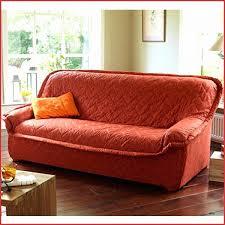 housse de canapé 3 places bi extensible délicat housse extensible canapé concernant canape housse canapé 3