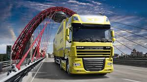 Yellow Truck On The Bridge DAP Wallpapers And Images - Wallpapers ... Pickup Truck Cartoon Illustration Yellow Small Pickup Trucks Png Red Orange Trucks Isolated On Stock 68990701 Photos Mercedesbenz Cars Renault Cporate Press Releases T High Sport Amazoncom Green Toys Dump Truck In And Bpa Free Skin For The Peterbilt 389 American Parked At Beach Chevy Coe Pomona Swap Meet Tags Chevrolet Yellow Many Big Parked Line Photo 58705762 Alamy Snuggle Flannel Fabric 41red Cstruction Joann Children Kids Set Of Handdrawn Red Ink Brush Vector Image