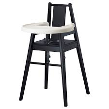 Space Saver High Chair Walmart by Highchairs Ikea