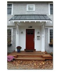 Front Door Awnings Ideas Awning Pictures Coloring Pages Idea Front ... Stunning Design Front Door Awning Ideas Easy 1000 About Awnings Home 23 Best Awnings Images On Pinterest Door Awning Awningsfront Canopy Scoop Roof Porch Metal Wood Inspiration Gallery From Or Back Period Nice Designs Ipirations Patio Diy Full Size Of Awningon Best Pictures Overhang Fun Doors Fascating For Bergman Instant Fit Rain Cover Sun